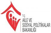 Sosyal Yardım Alanlar 01.01.2018'den İtibaren Çalışmak Zorunda..