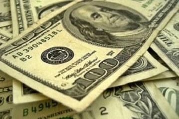 Türk Lirası, dolar Karşında Bu Yılın En Güçlü Seviyesinde