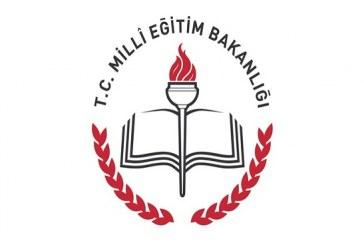 Millî Eğitim Bakanlığı Kurum Açma, Kapatma ve Ad Verme Yönetmeliği