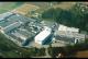 Avrupa Devi Greiner, Teknik Plastik'in Tamamını Satın Aldı