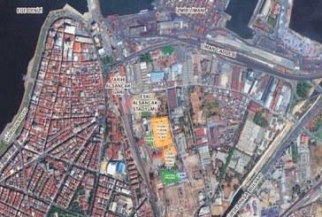 Devler Birleşti Proje İzmir'de Hayata Geçiyor