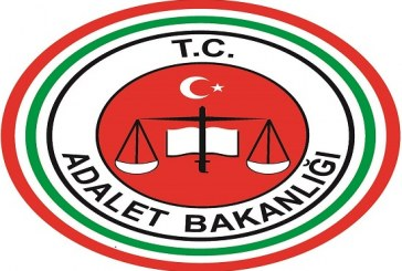 Yargıda Tebligatlar UYAP üzerinden PTT'ye Gönderilecek