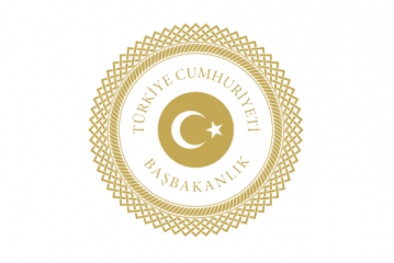 Türkiye Geneli Toki Satışları Devam Ediyor !
