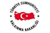 Türkiye Nanoteknoloji Stratejisi ve Eylem Planı 2017-2018 Yayınlandı