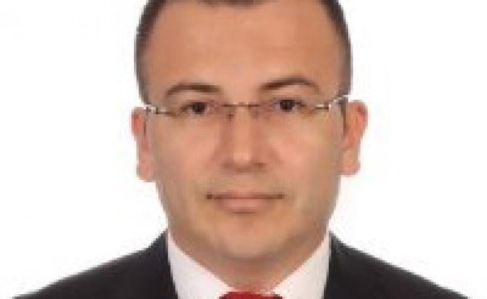 İzmir İlinde Yapılabilecek Yatırımlar