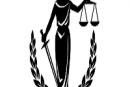 Covid-19 Tedbirleri Neticesinde Sık Karşılaşacağımız İş Hukuku Uygulamalarından Ücretsiz İzin
